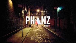 DevelopMENT - Catch Your Breath (Distro Remix) [Free]