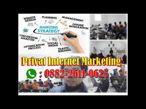 digital-marketing-jakarta-wa-:-0895–2669–3546