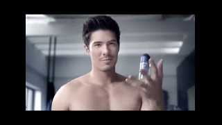 NIVEA DEO MEN Cool Kick : World Cup 2014 Thumbnail