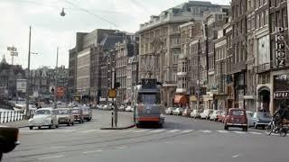 1964 암스테르담 재즈 하우스