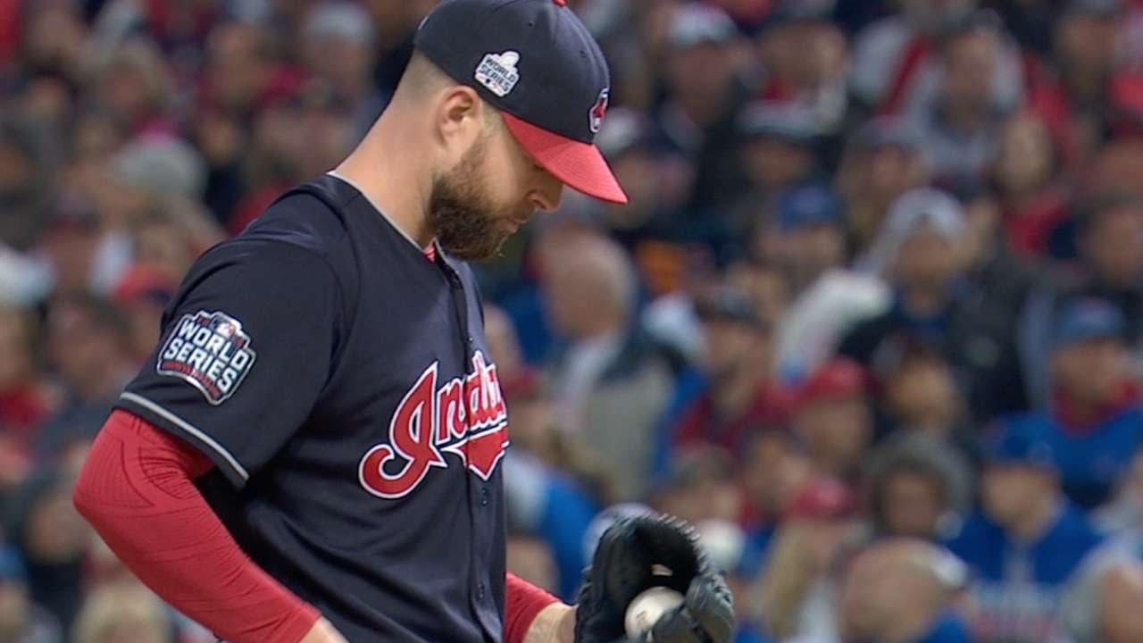 MLB roundup: Yankees' Corey Kluber tosses 6th no-hitter of season