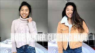 huge-winter-clothing-haul