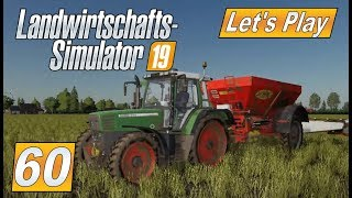 "[""LS19"", ""nordfriesische-marsch"", ""nf Marsch"", ""Farming Simulator 2019"", ""LetsPlay"", ""#60""]"