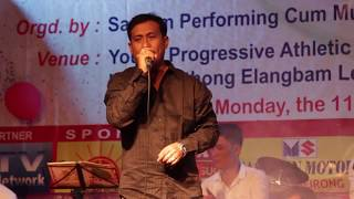 Download Video EIGI PUNSHI KARINO MP3 3GP MP4