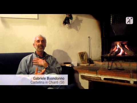 Intervista a Gabriele Buondonno