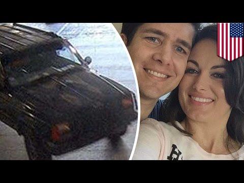 Kendra Hatcher murder: Boyfriend's ex linked to the dentist's murder in Dallas apartment - TomoNews
