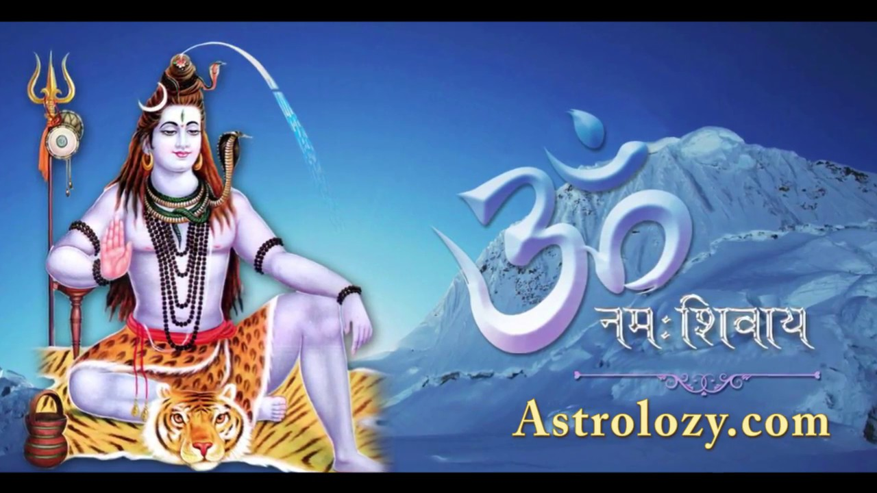 Astrolozy com - Love, Life, Astrolozy, Horoscope, predictions