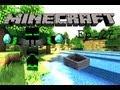 Minecraft Ep.27 - Base