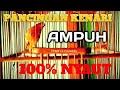 Kenari Lokal Gacor Panjang  Mp3 - Mp4 Download