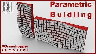 Parametric Building