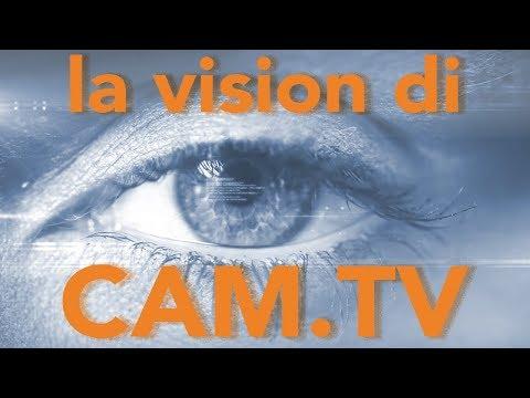 Mondo volley - trasmissione del 12 febbraio 2020из YouTube · Длительность: 35 мин44 с