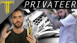 RELEASE: Privateer Pocket