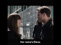 Fifty Shades Darker -  Meet the new and returning cast members