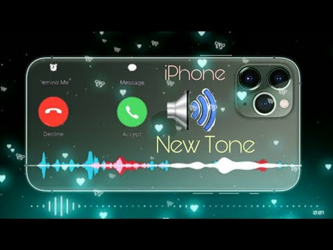 #iphone-#ringtone-#iphoneringtoneiphone-message-ringtone-|-iphone-message-tone-|-iphone-sms-tone-|