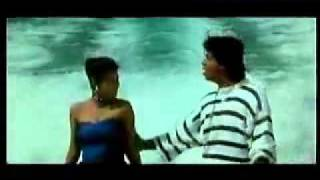 Baazigar O Baazigar Baazigar 1993 Hindi Movie Bollywood Video Songs Wallpapers lyrics mp3 Download    YouTube ue