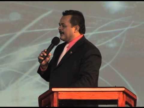 Predica domingo 15 09 2012 Jose Castillo   copia