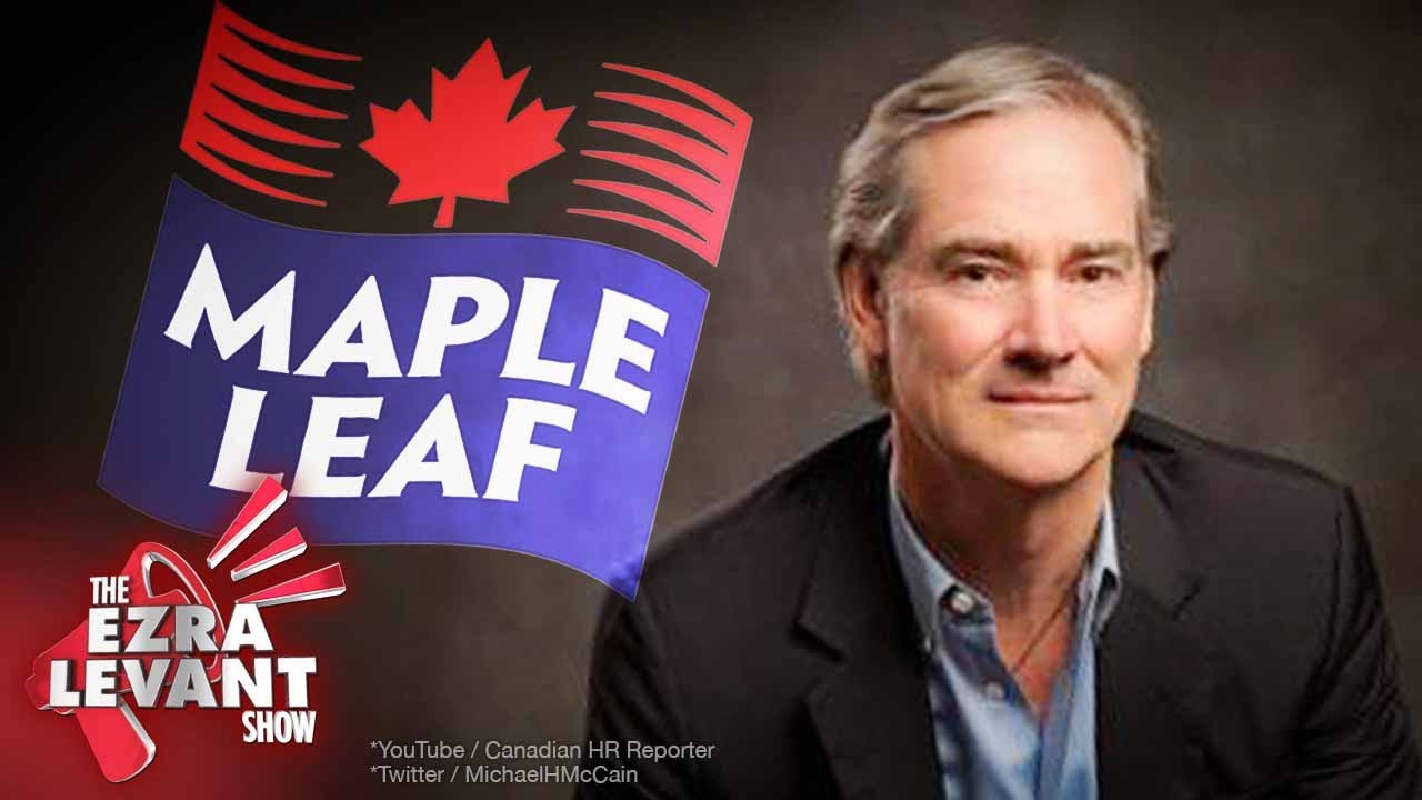 Maple Leaf Foods CEO knocks 'narcissist in Washington' while company loses profit | Ezra L