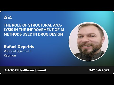 The Role of Structural Analysis in the Improvement of AI Methods Used in Drug Design