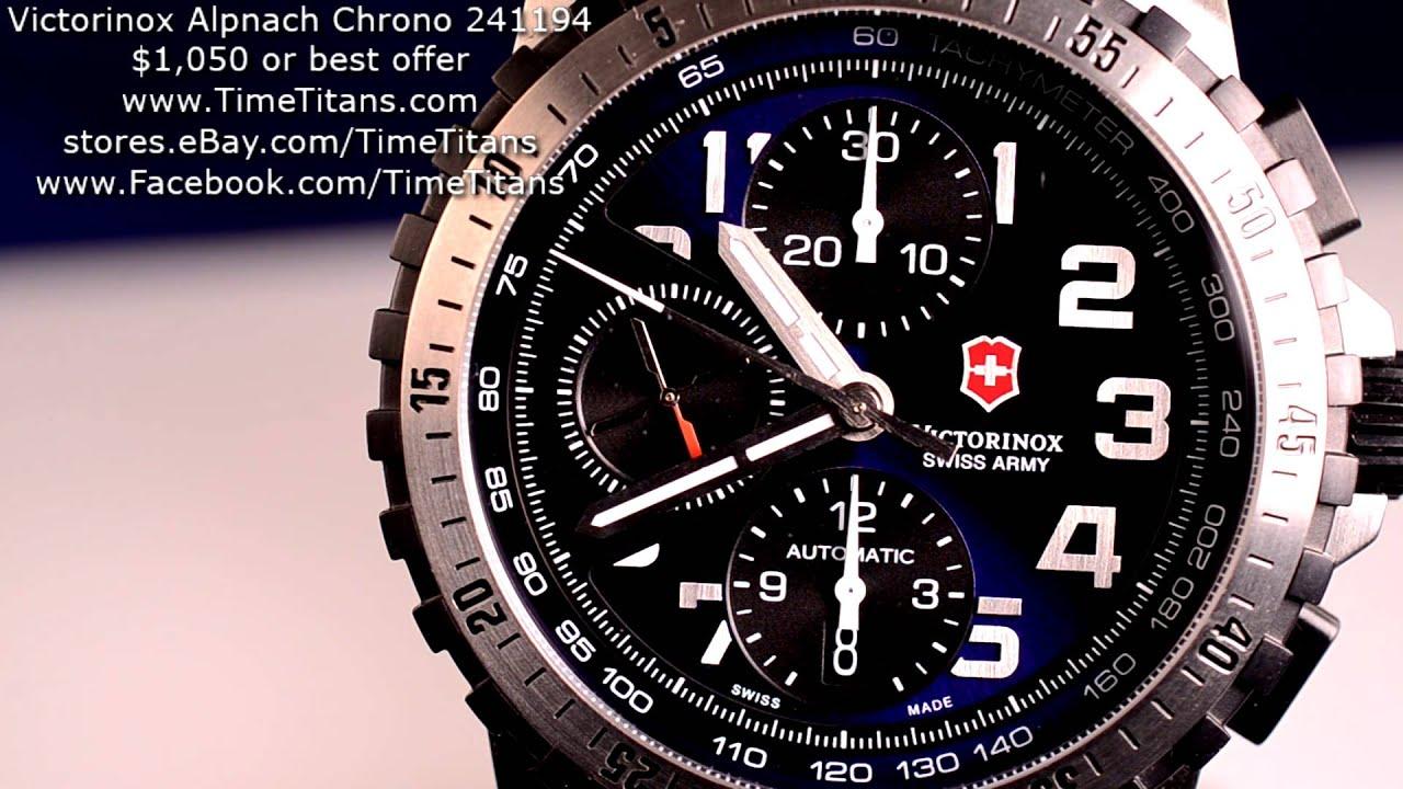 swiss army watch price malaysia его мнению