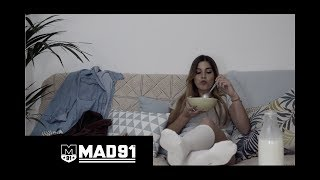 Malaka Youth - Miedo · VIDEO OFICIAL