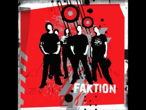 Faktion - Take It All Away
