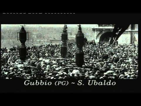 MAGNESIA  S. PELLEGRINO TV Commercial