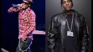 Young Jeezy ft. Lil Wayne - Scared Money [DOWNLOAD LINK] NEW OFF LEAKED ALBUM