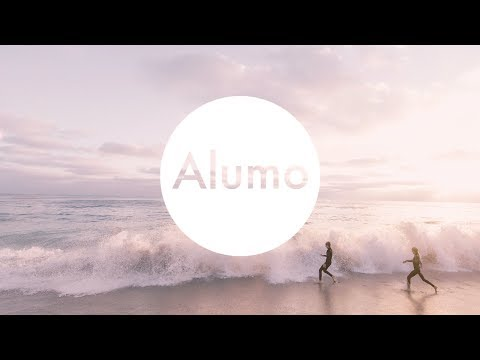 NO Copyright Background Music - Chillhop - In This World by Alumo