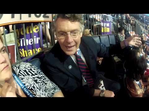 Hatcam Highlight: Tennessee Leader Trumpets Diversity
