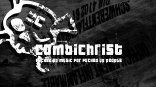 Combichrist - Products (life composer version)