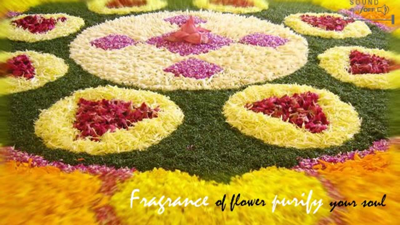 Onam Ecards Greetings Cards Wishes 07 04 New Youtube