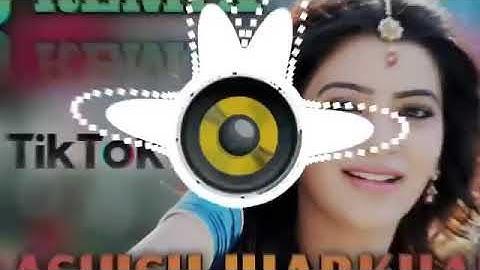 Duniya Se Tujhko chura Ke Dj Remix Tik Tok Famous Song Satyajeet Jena Dj Ashish Jharkh 2020