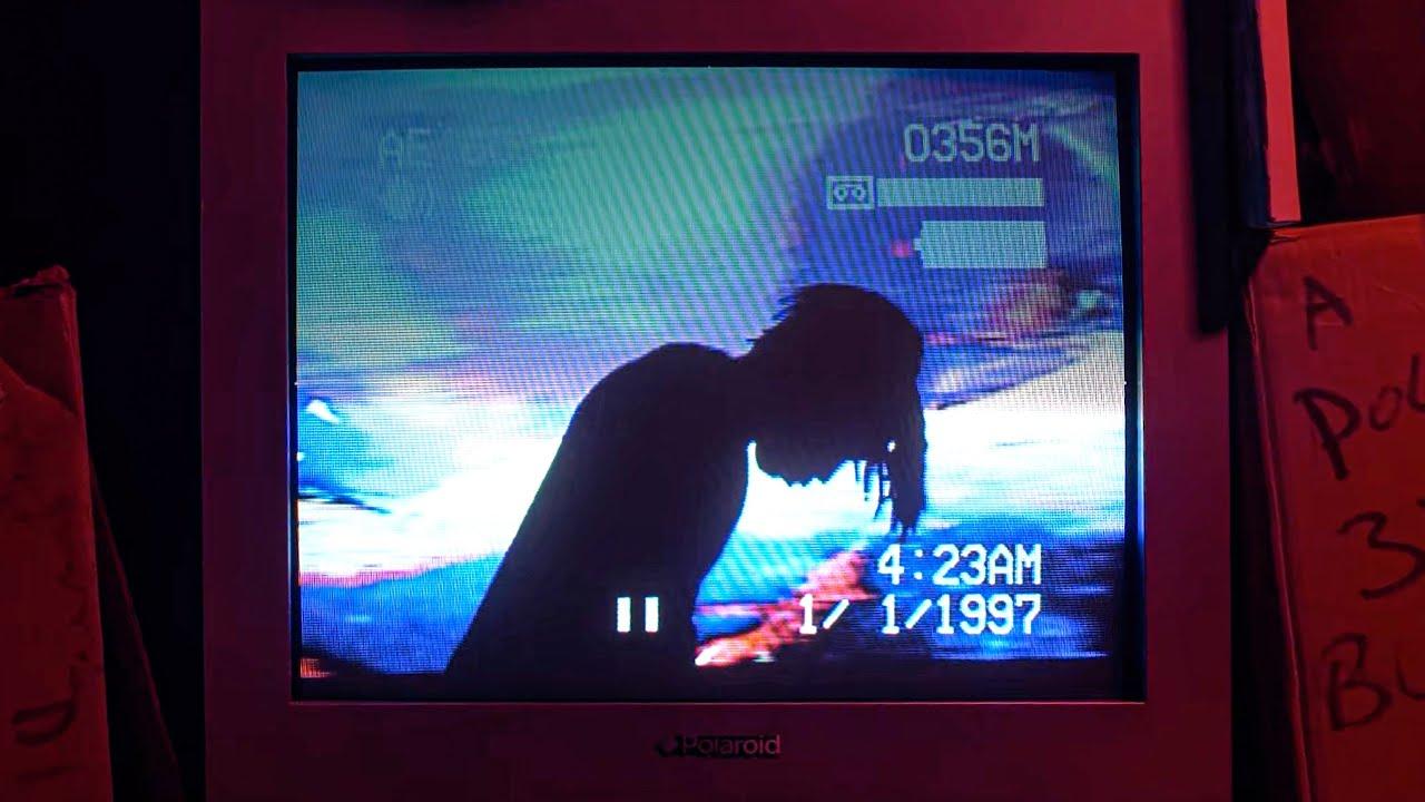 Dre Izaya - Big Trippin / Myself (Music Video)