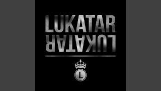 LUKATAR