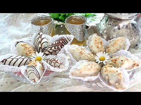 gâteau-aux-noisettes-et-nutella,-une-recette-facile-pour-l'aid