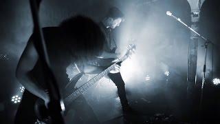 Der Weg Einer Freiheit - Letzte Sonne (Official Video)
