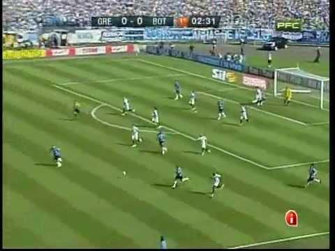 Brasileurofutboltransfer- Adilson Warken - Volante