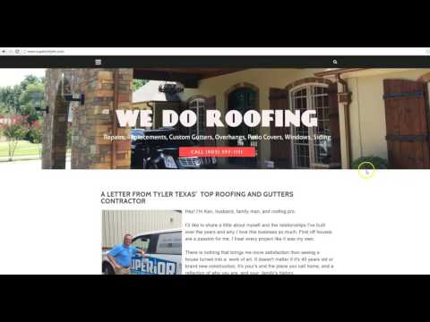 Roofing Tyler Tx,-Roofing Companies Tyler Texas