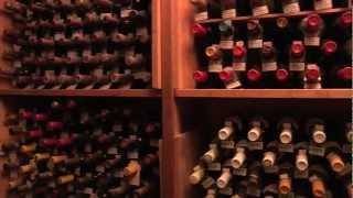 Antica Bottega del Vino - Verona