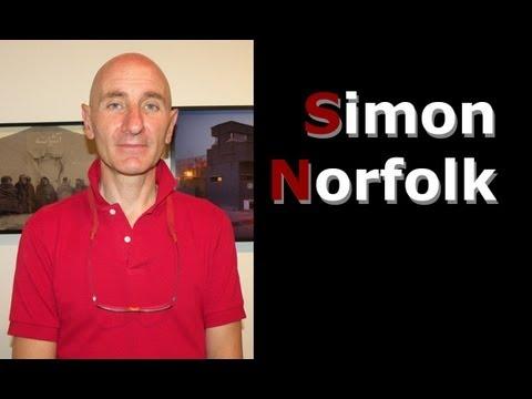 1x46 Simon Norfolk