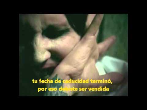 (s) Aint Marilyn manson subitulos en español mp3