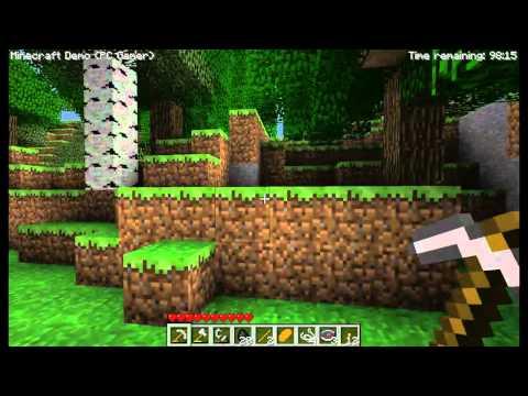 minecraft kostenlos online spielen runterladen