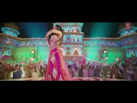 channo khidki pe aayi song