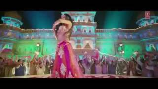 Channo - Gali Gali chor hai - Theatrical Trailer - (2012) (anwar0088) (119)