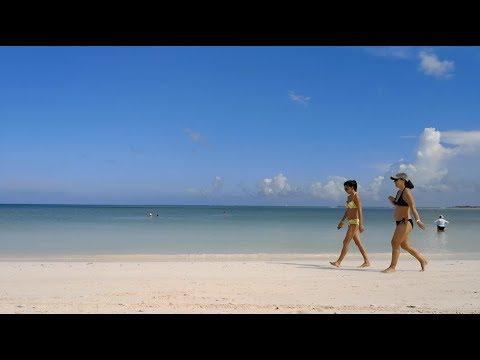 Iberostar Ensenachos - Cayo Santa Maria - Cuba In 4K (UHD)