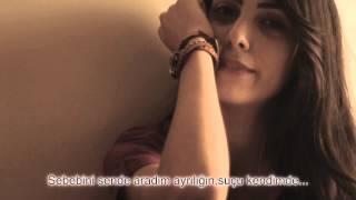 Eski Sevgili (Akustik) - Murat Yürük&Büşra Kahraman - Video Klip