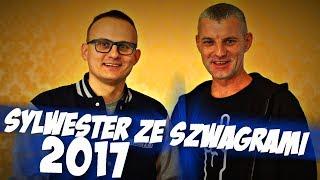 Sylwester ze Szwagrami 2017 Białystok