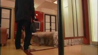 2004 J-dorama Iwasa Mayuko as Ayu Furuya Keita as Yoshiyuki Tachiba...