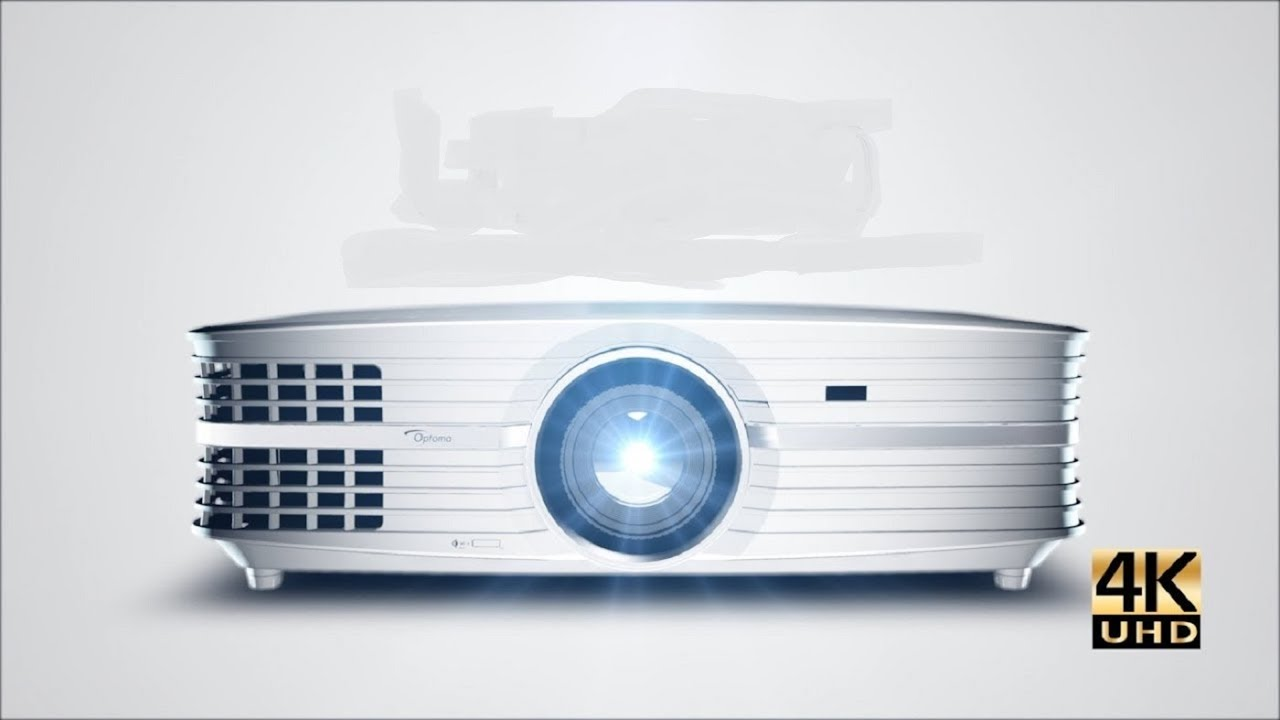 Best Home Theater Projector 2020.Home Theater Projector 2020 Top 10 Best 4k Home Theater Projector Amazon