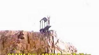 suicido taliban